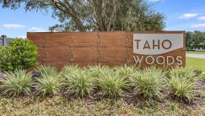 Dr Horton Express Homes | Taho Woods Valrico Florida Real Estate | Taho Woods Realtor | New Homes Community