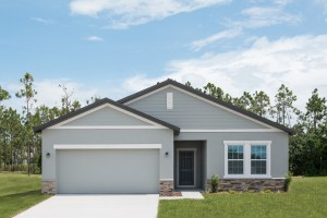 Imperial Oaks by Starlight Homes New Home Community Seffner Florida