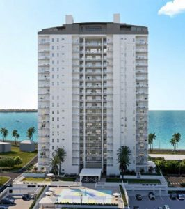 Down Town & South Tampa New Condominiums Tampa Florida