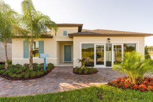 Read more about the article Aspire at the Links of Calusa Springs New Home Community Zephyrhills Florida