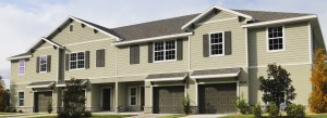 CALUSA CREEK TOWNHOMES New Town Home Community Riverview Florida