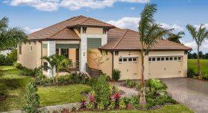 New Home Communities   Lennar Homes Tampa Florida