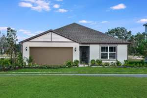 Read more about the article The Hanover Model Tour North River Ranch Centex Homes Parrish Florida