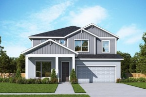 The Juniper Model Tour North River Ranch David Weekley Homes Parrish Florida