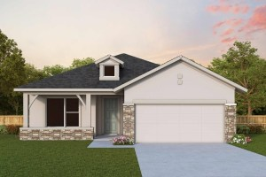 Read more about the article The Waddle Model Tour North River Ranch David Weekley Homes Parrish Florida