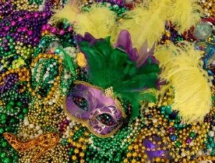 Christmas Parade Tampa 2020 Tampa 'Krewe of Europa' has Been Selected to Appear in the 2020