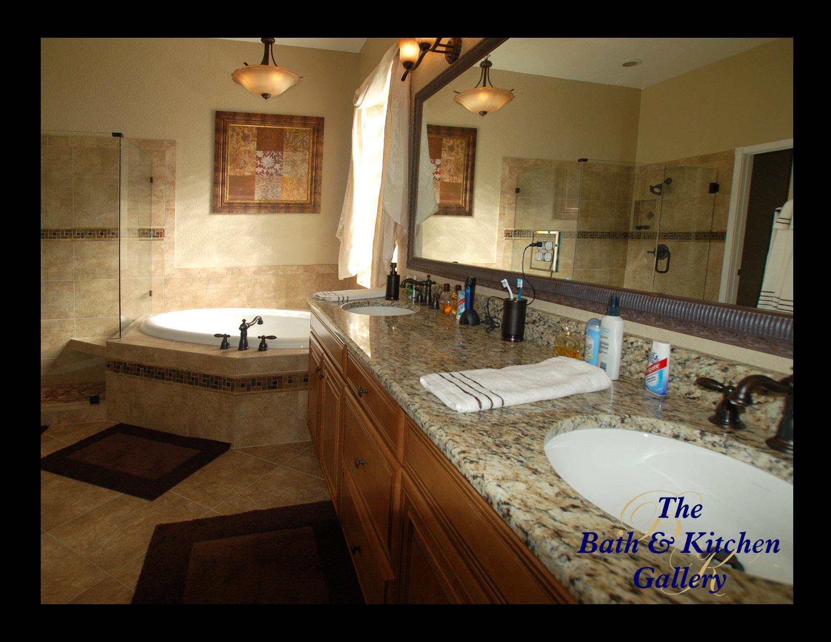 Bathroom Remodeling Gallery  Tampa Bathroom Remodeling