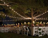Wedding Events Lighting Gallery   Tampa Lights