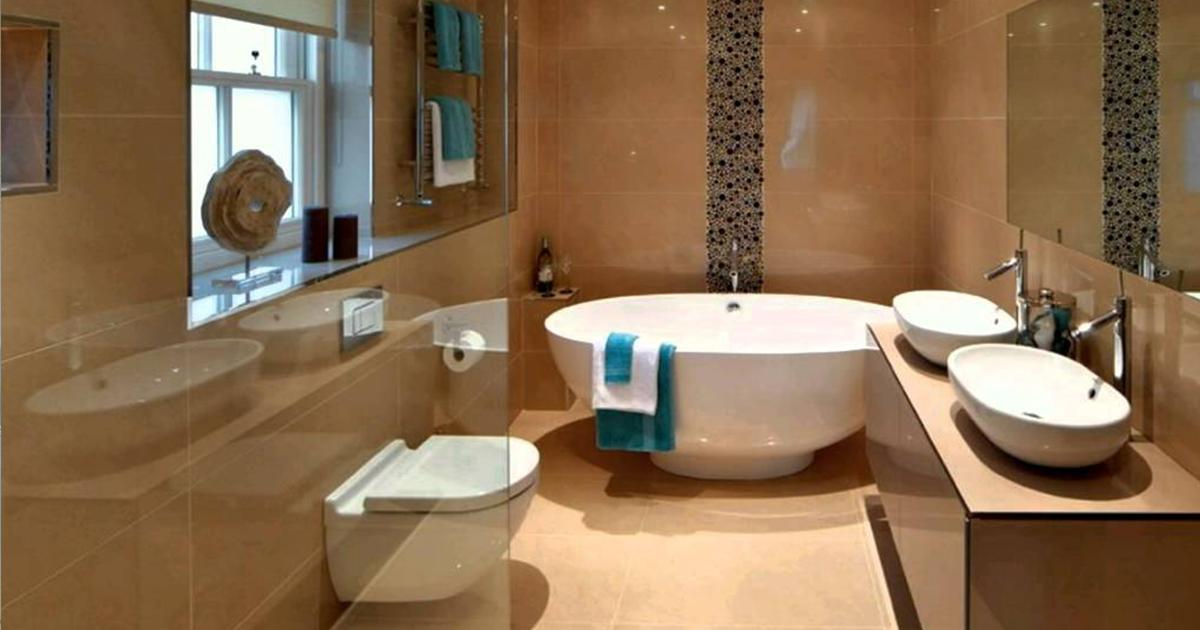 Bathroom Remodeling Tampa  Tampa Remodeling Pros
