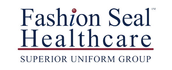Fashion Seal Healthcare Catalog