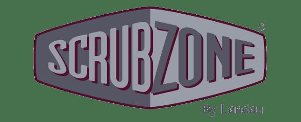 ScrubZone Catalog