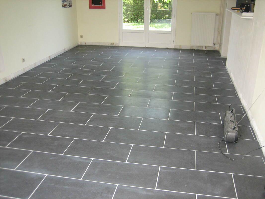 ceramic tile installation tampa tile