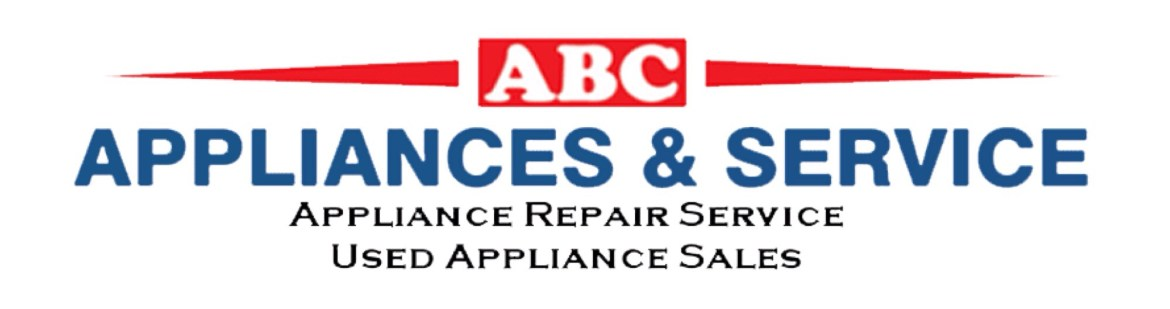 Used Appliances Tampa Fl Appliance Repair Service Tampa