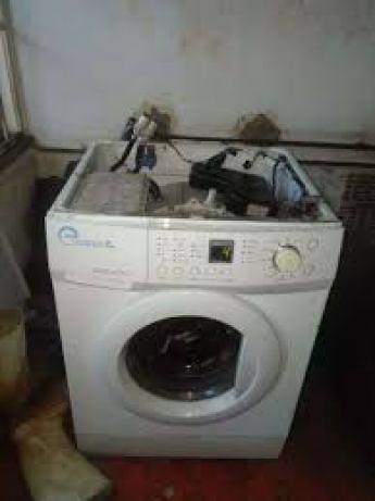 Used Washing Machine For Sale >> Sell Old Washing Machine