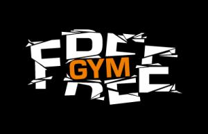 freegym_logo_rgb-03
