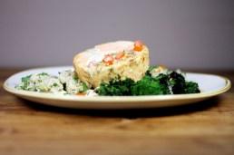 Henny Swan Food Photography