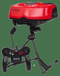 200px-Virtual-Boy-Set