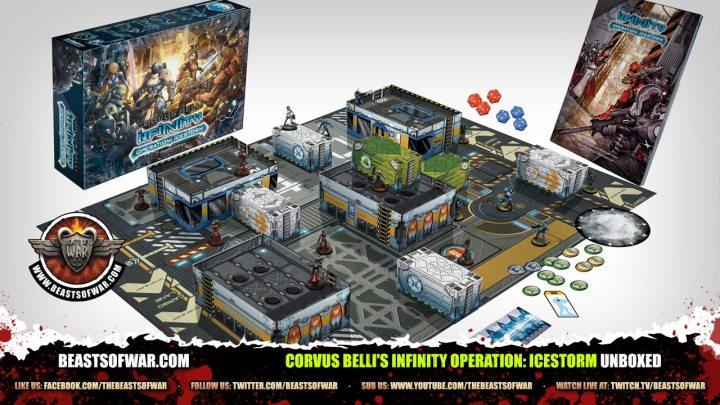 Unboxing-Corvus-Bellis-Infinity-Operation-Icestorm-PostImage1