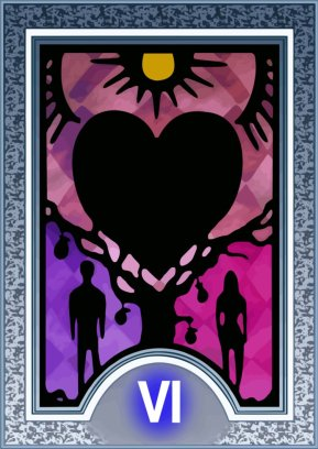 persona_tarot_card_hd___the_lovers_by_ipswich67-d4sxbt9