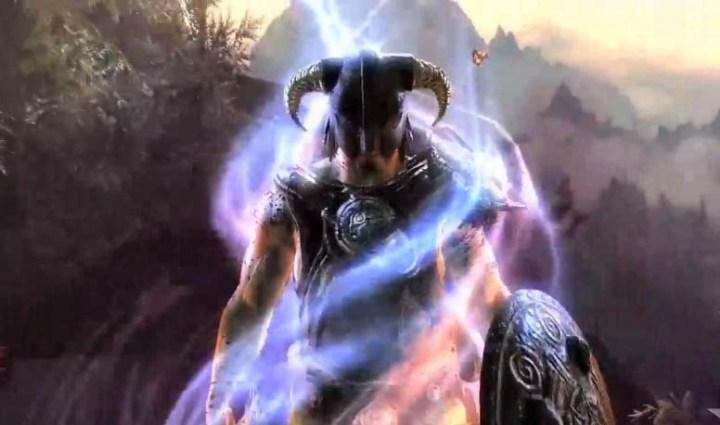 skyrim-dragon-soul