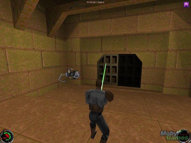 Special_Star_Wars_9_SW_Jedi_Knight_Dark_Forces_2_1997