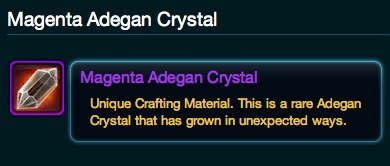 Magenta-Adegan-Crystal-Items-Star-Wars_-The-Old-Republic-SWTOR-Database