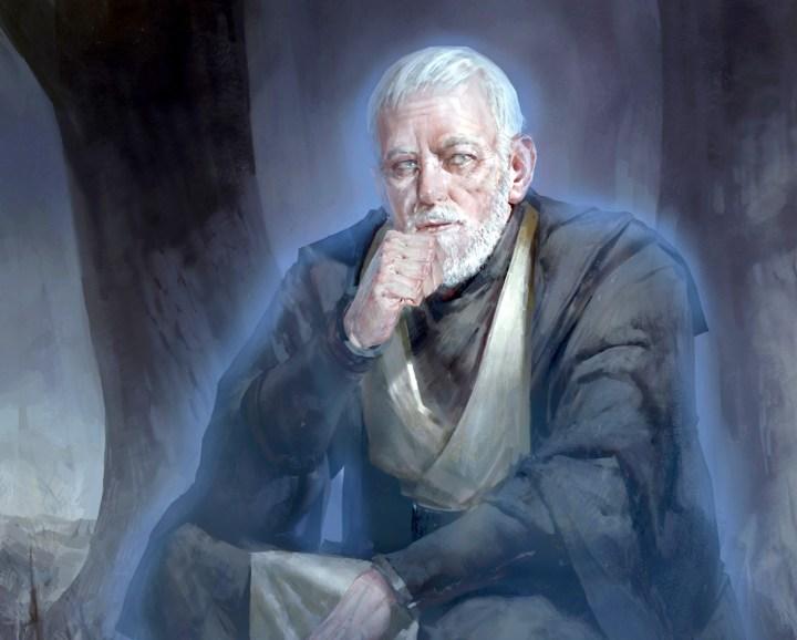 Obi-Wan_Force_ghost_SWG_PoV
