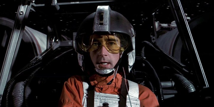 o-WEDGE-ANTILLES-facebook