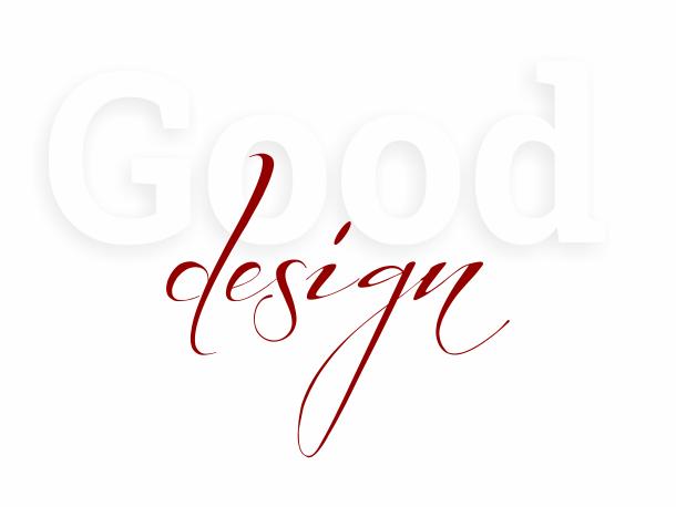 SC Good Design Blog 51415