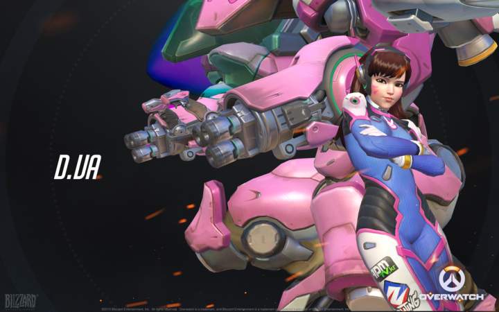 d_va___overwatch_by_plank_69-d9gi2wo