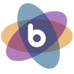 Blogcu.com Logosu