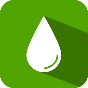 Ekşi Sözlük Logo