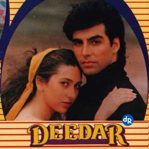 Deedar-1992