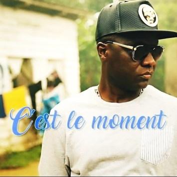 Polémiques autour de la chanson  « C'EST LE MOMENT » à quelques jours de l'élection  présidentielle  2018 au Cameroun. Tamtam Du Mboa