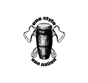 ONE STYLE ONE NATION 2