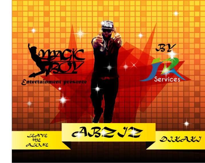 ABZIZ2