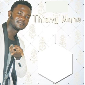 [Interview] L'artiste THIERRY MUNA Face à ses fans