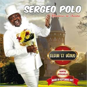 sergeo-polo1-1