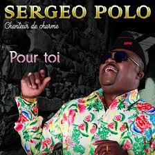 [Pour Toi] LE NOUVEL ALBUM SERGEO POLO EST ALORS YELELE