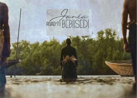Bébiisedi : En route pour le nouvel album, Janea Pol'anrhy prêt pour le trône