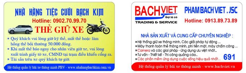AB_Bach Viet