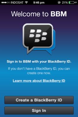Bbm Versi 2014 : versi, Archives, Networkingfasr