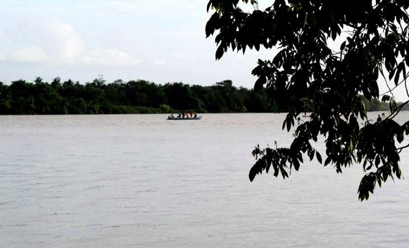 Hasta ahora han sido identificadas seis de las ocho víctimas del naufragio en Delta Amacuro, se trataría de cuatro mujeres que han sido reconocidas por sus familiares, y ya sepultadas debido al estado de descomposición en el que fueron encontradas y dos hombres.