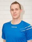 Heikki Wilen