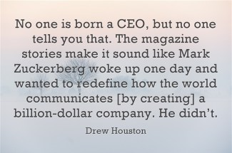 No-one-is-born-a-CEO-but