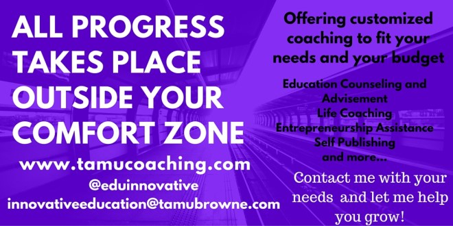 Customized Coaching 2