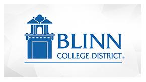 Blinn College District