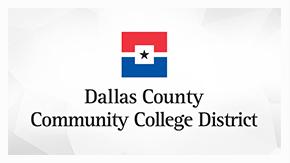 Dallas County Community District