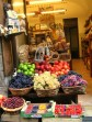 Italian Market