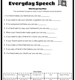 Multiple Meaning Words Worksheets 6th Grade   Printable Worksheets and  Activities for Teachers [ 3300 x 2550 Pixel ]
